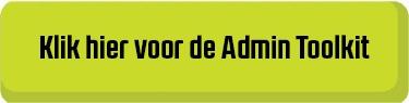 admin-toolkit