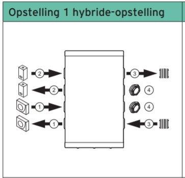 https://tweakers.net/i/6DC6Pje3XYrxGCiPYSV3gpCkPuI=/full-fit-in/4920x3264/filters:max_bytes(3145728):no_upscale():strip_icc():fill(white):strip_exif()/f/image/eu50E2HE79VbKPWDYyCsrKQA.jpg?f=user_large