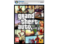 Goedkoopste Grand Theft Auto V (UK versie), PC (Windows)