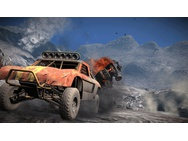 MotorStorm Essentials, PlayStation 3
