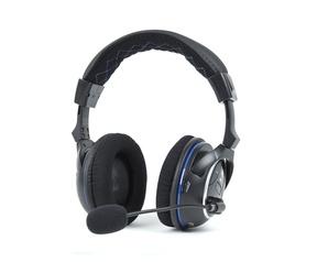 Turtle Beach Ear Force PX4