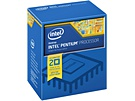Intel Pentium G4560 Boxed