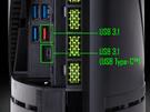 Gigabyte GB-GZ1DTi7-1080