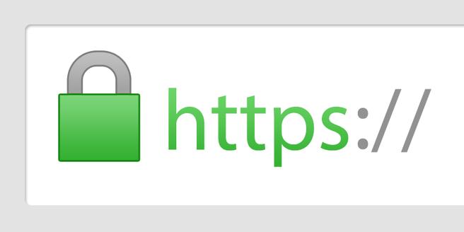 Tweakers HTTPS
