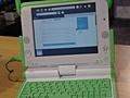 OLPC XO-4 CES 2013