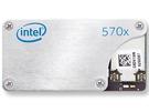 Intel Joule 570x compute module
