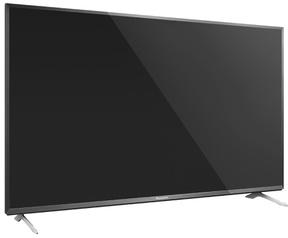 Panasonic Viera TX-50CX700 Zilver