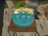 HoloLens Build