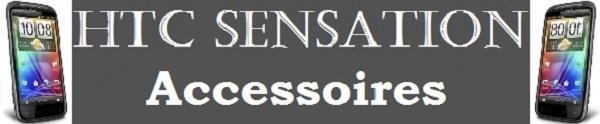 HTC Sensation Accessoires-topic (header)
