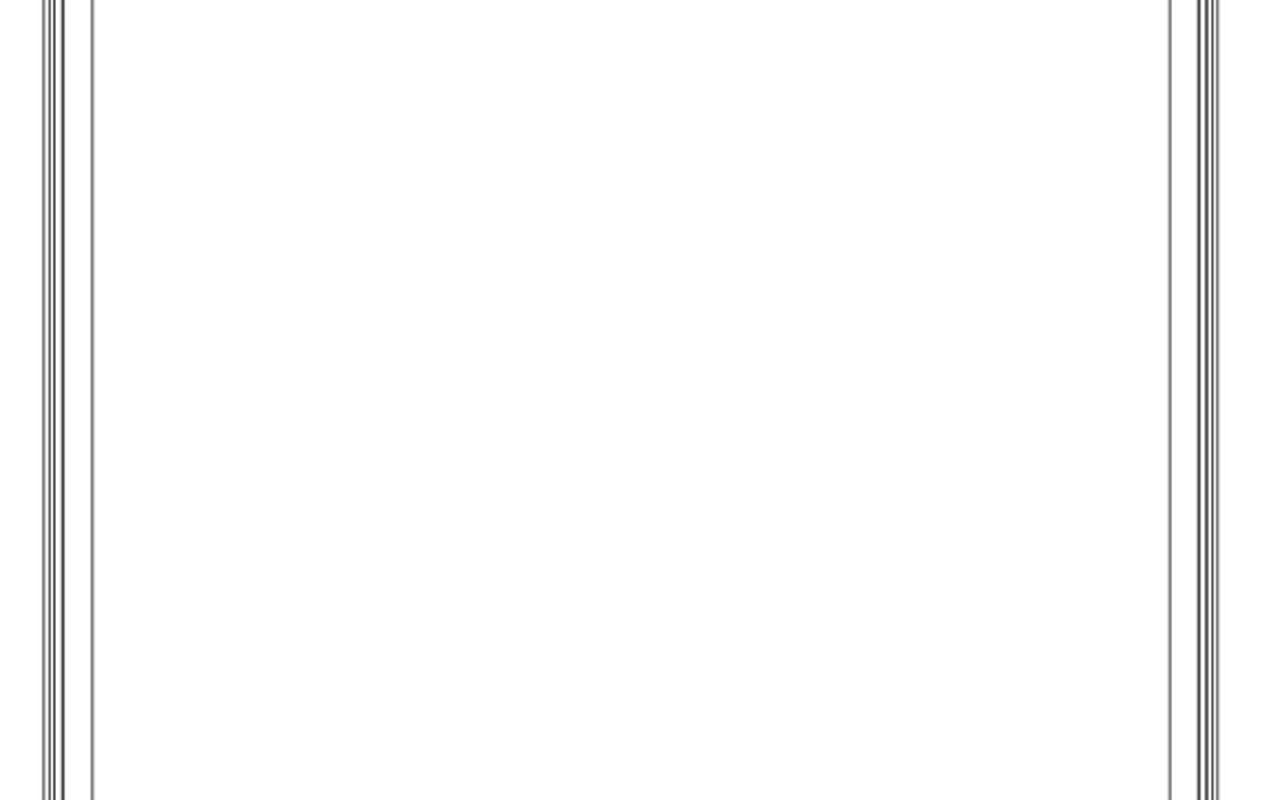 Render LG V30 mogelijk ontwerp via GSMInfo
