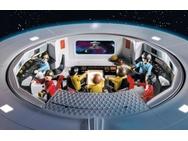Playmobil USS Enterprise Star Trek