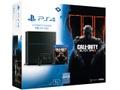 Goedkoopste Sony PlayStation 4 1TB + Call of Duty Black Ops III Zwart