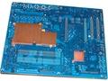 Gigabyte X48.JPG onderkant