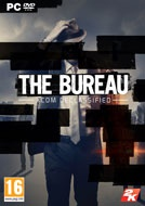 Box The Bureau: Xcom Declassified