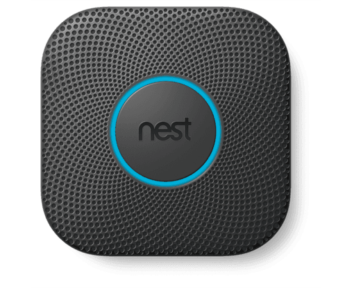 nest protect