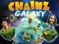 Goedkoopste Chainz: Galaxy, PC (Windows)