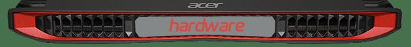 http://static.tweakers.net/ext/f/sF1ZJpG7zrtfGQZcSlwXHJYF/full.png