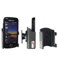 Brodit Passieve Houder Samsung i8000 Omnia II Met Tilt Swivel