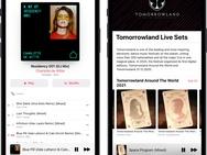 Apple Music krijgt Shazam-integratie voor live DJ-sessies