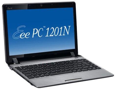Eee PC 1201N
