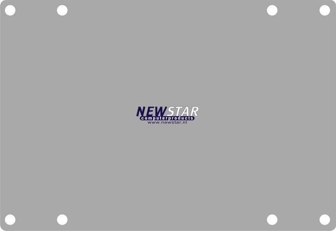 Newstar FPMA-VESA300
