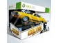 Goedkoopste Driver: San Francisco - Collector's Edition, Xbox 360 (Windows)