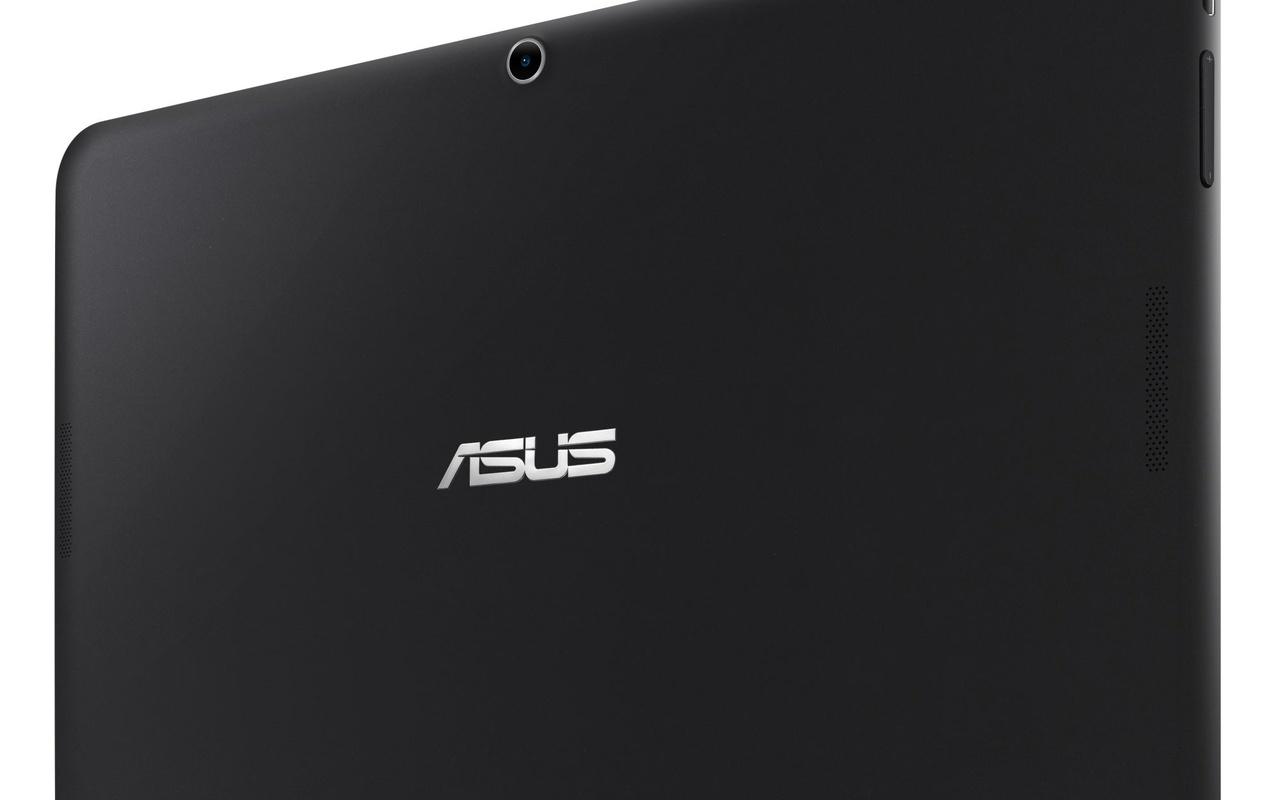 Asus Memo Pad 10 (2014, ME103K)
