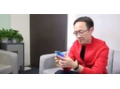 Xiaomi vouwbare smartphone
