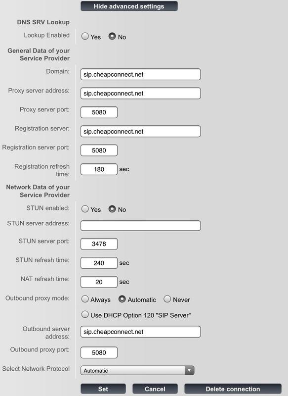 https://tweakers.net/i/6aZwKlEoQN8M6aFSt6TIuFs11jk=/x800/filters:strip_icc():strip_exif()/f/image/YgrK9D0bKazudXpVpnrElBoJ.jpg?f=fotoalbum_large