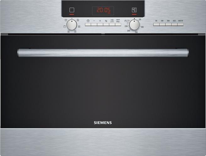 Siemens HB84H501