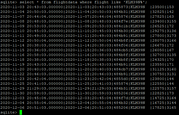 https://tweakers.net/i/6avxRDDG2uMK5Tzz9Qrb_uqbx6k=/full-fit-in/4000x4000/filters:no_upscale():fill(white):strip_exif()/f/image/7XVyNiWSSDonNvhR1rN8vBGF.png?f=user_large