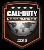 Call of Duty Championship