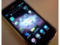 Samsung Galaxy Player YP-MB2