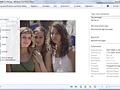 Windows Live - Photo Gallery