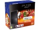 Goedkoopste Sony PlayStation 2 + Wired Microphones + Singstar Studio 100 Zwart