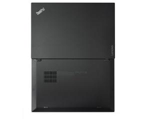 Lenovo ThinkPad X1 Carbon i7-16gb-512ssd Azerty