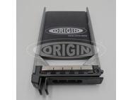 Origin Storage DELL-240EMLCMWL-S9 240GB