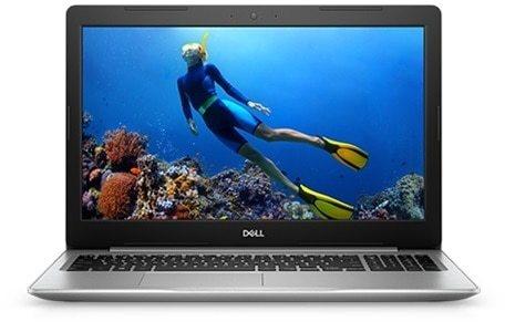 Dell Inspiron 15 5570 (cn57005)
