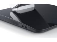 Dell S2340T Zwart