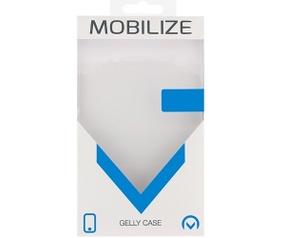 Mobilize Gelly Case