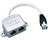 Microconnect MPK420
