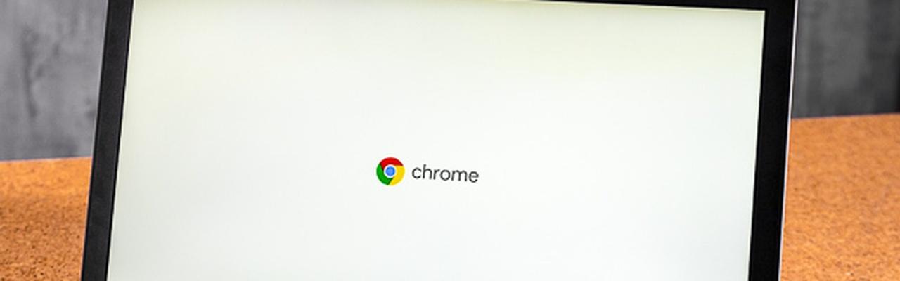 Meer Dan Een Veredelde Browser Achtergrond Tweakers
