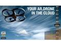 AR.Drone Academy