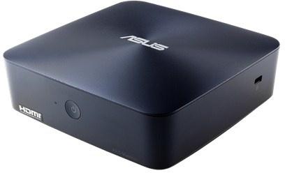 Asus UN45H-DM041M
