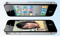 Apple iPhone 4: op het scherp van de snede