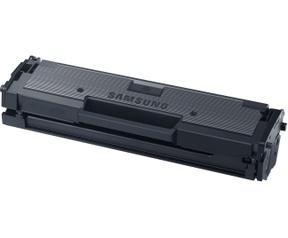Samsung MLT-D111S Zwart