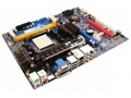 Sapphire PURE CrossFireX 890GX