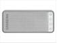 Goedkoopste Sangean BTS-101 (BluTab)