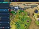Review Civilization VI voor Nintendo Switch