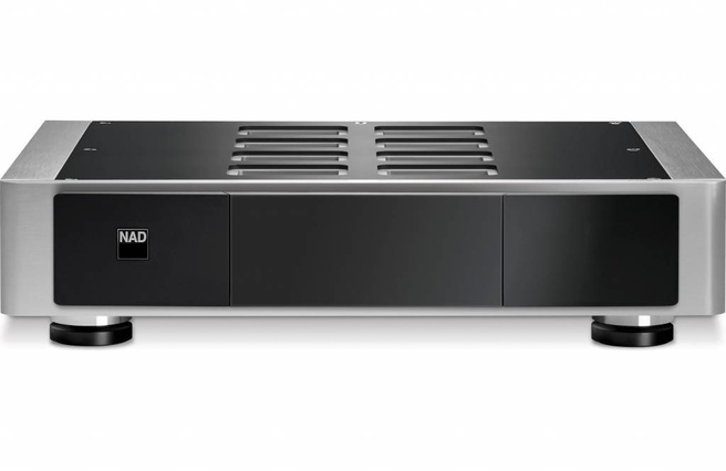 NAD M22 Masters power-amp